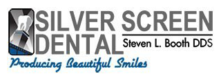 Silver Screen Dental