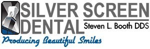 Silver Screen Dental | Dr. Steven L. Booth, DDS